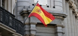 Spanische Anleihen-Auktion: Geldmarktauktion: Spanien kann sich deutlich günstiger finanzieren | Nachricht | finanzen.net