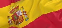 71 Milliarden Euro: Spanien braucht dieses Jahr weniger Geld | Nachricht | finanzen.net