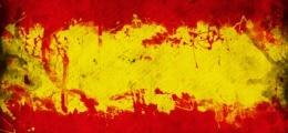 Neuverschuldung bei 7,0%: Spanien verfehlt Defizitziel für 2012 | Nachricht | finanzen.net