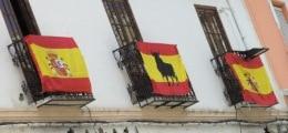 Immobilienkrise Spanien: Hauspreisverfall: Spaniens Immobilienkrise verschärft sich | Nachricht | finanzen.net