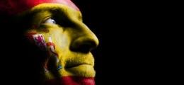 Spanien-Auktion: Spanien: Drastischer Rückgang der Renditen bei Geldmarktauktionen | Nachricht | finanzen.net