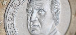 Spanien-Auktion: Spanien nimmt mehr Geld auf als geplant | Nachricht | finanzen.net