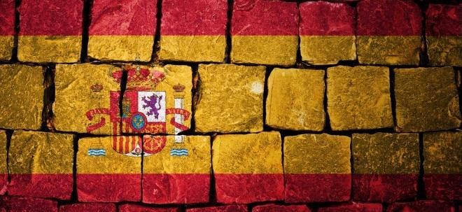 Wunsch nach Unabhängigkeit: Konflikt um Katalonien spitzt sich zu - Streit um Polizei | Nachricht | finanzen.net