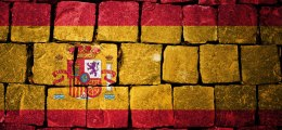 Bad Bank stützt: Weniger faule Kredite in den Bilanzen spanischer Banken | Nachricht | finanzen.net