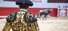 Versteigerung von Langläufer: Spanien platziert erstmals seit langem 30-jährige Anleihe | Nachricht | finanzen.net