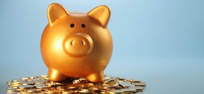 tricks f r den alltag 20 einfache wege um geld zu sparen nachricht. Black Bedroom Furniture Sets. Home Design Ideas