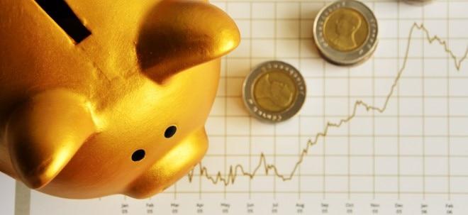 Business Insider: IWF: Das müssen deutsche Sparer trotz Mini-Zinsen akzeptieren | Nachricht | finanzen.net