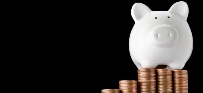 Spekulationsfrist: CSU will Sparer entlasten - auch Aktionäre betroffen | Nachricht | finanzen.net