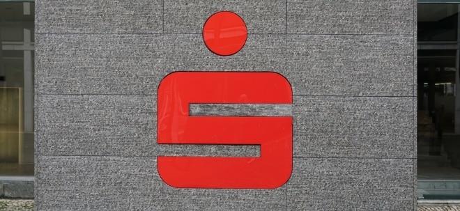 Ec Kartenzahlung.Euro Am Sonntag Nach Ec Kartenzahlung Doppelt Abgebucht
