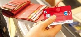 Volle Kassen: Volksbanken und Sparkassen verdienen mehr als Deutsche Bank | Nachricht | finanzen.net