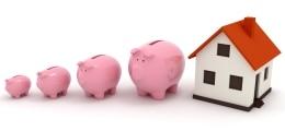 Auf Rendite bauen: Bausparer als Sparschwein | Nachricht | finanzen.net