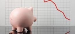Aktie stürzt ab: Suntech Power ist insolvent | Nachricht | finanzen.net
