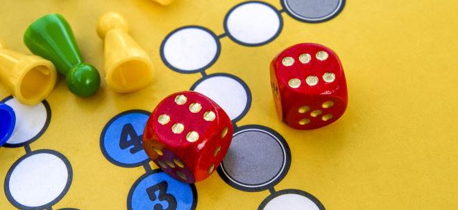 Diese Wirtschaftsspiele erwecken in jedem den Manager