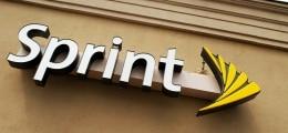 Trotz Umsatzsteigerung: Sprint macht erneut Milliardenverlust | Nachricht | finanzen.net
