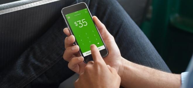 Adyen, Square oder Wirecard: Welche Payment-Aktie lohnt sich jetzt für Investoren?