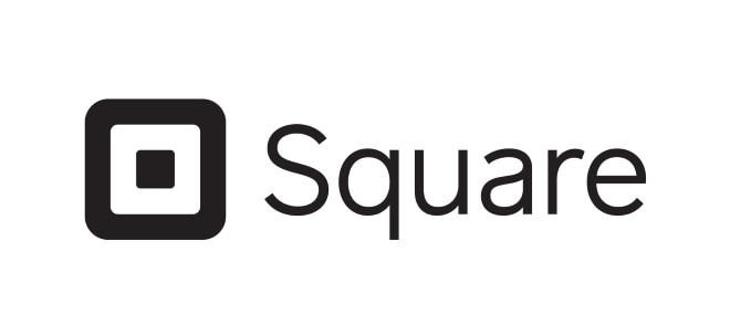 Neue Wege für Musiker: Tidal wird von Square übernommen - Square-Aktie knickt ein | Nachricht | finanzen.net