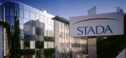 Dividende wird erhöht: Stada verbucht kräftigen Gewinnanstieg | Nachricht | finanzen.net