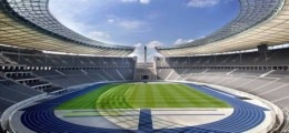 Fußball-Zuschauer: 1963-2012 - Die Zuschauerzahl in den Fußball-Stadien | Nachricht | finanzen.net