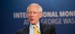 REGELGEVING: Topbankier van de Fed ageert tegen minder regels voor de financiële sector