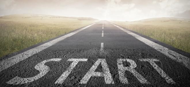 Gründer aufgepasst: Ein Startup gründen: So geht's! | Nachricht | finanzen.net