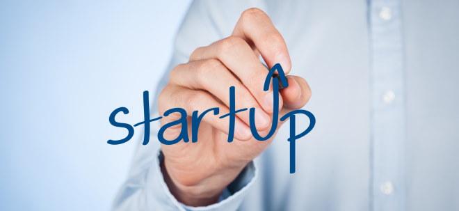 Kein PR-Budget?: So können Startups auch ohne Budget für ihr Unternehmen werben | Nachricht | finanzen.net