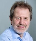 Professor Stefan Mittnik von Scalable Capital