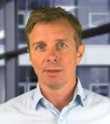 wikifolio-Trader Stephan Beier