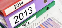 Was sich alles ändert: Gesetzesänderungen: Damit rechnen Sie 2013 | Nachricht | finanzen.net