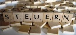 Fiskus und Finanz-Folter: Steuererhöhungen nach der Bundestagswahl | Nachricht | finanzen.net