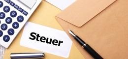 Bundesweit Razzien: Rheinland-Pfalz kauft Steuerdaten-CD | Nachricht | finanzen.net