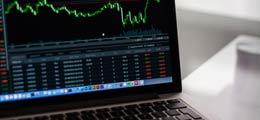 ANALYS: Analys: Den här delen av aktiemarknaden kan fördubblas inom 2 år