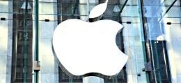 HINTERGRUND: Apples volle Schatztruhe: Das Luxus-Problem des iPhone-Herstellers | Nachricht | finanzen.net
