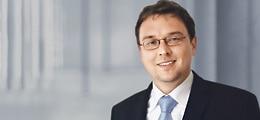 Immobilien-Interview: Verbraucherschützer Straub: Nicht selten raten wir ab | Nachricht | finanzen.net