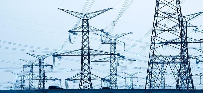 Offerte: Veolia will Angebot an Engie für Suez-Paket erhöhen | Nachricht | finanzen.net