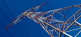 Strommarkt europäisieren: EU stellt Förderung von Ökostrom auf den Prüfstand | Nachricht | finanzen.net