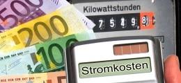 Reformen blockiert: Bundesumweltminister Altmaier warnt vor drastischem Strompreisanstieg | Nachricht | finanzen.net
