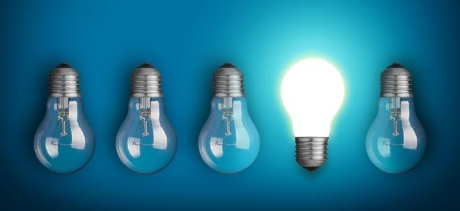 Investition in Stromspeicher: Erneuerbare Energie: Shell kauft Tesla-Konkurrenten sonnen | Nachricht | finanzen.net