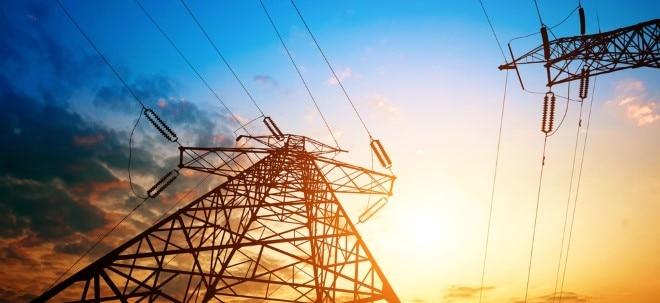 Italiener unter Spannung: Enel: Wie es dem größten Energielieferanten der Welt gelingt, wieder durchzustarten | Nachricht | finanzen.net