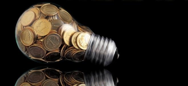 Deutsche zahlen Spitzenpreis: Strompreise in Europa: So viel legen die Deutschen für Energie auf den Tisch - nur ein Land ist teurer | Nachricht | finanzen.net