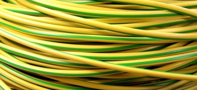 Euro am Sonntag-Zerti-Tipps: Mobilfunknetz: Zertifikate auf die 5G-Revolution | Nachricht | finanzen.net