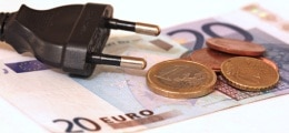 Sorgen der Versorger: RWE: Und plötzlich ist der Stecker raus | Nachricht | finanzen.net