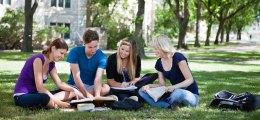 Studenten ohne Bleibe: Wohnungsnot in Uni-Städten | Nachricht | finanzen.net