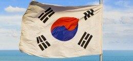 Leitzinsen: Südkoreas Notenbank senkt Leitzins | Nachricht | finanzen.net