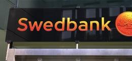 : Swedbank spås redovisa 6 671 miljoner kronor i rörelseresultat i tredje kvartalet - Factset konsensus