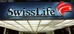 Trotz Millionenabschreibung: Swiss-Life-Chef Pfister rechtfertigt Kauf von AWD | Nachricht | finanzen.net
