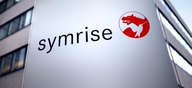 Nach Cyber-Angriff: Symrise verfehlt wegen Hacker-Angriff Umsatzziel 2020 - Symrise-Aktie leicht im Minus | Nachricht | finanzen.net