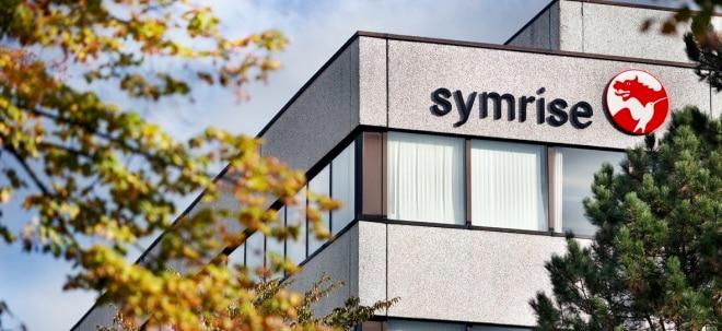 Refinanzierung: Symrise begibt Anleihe über 500 Millionen Euro | Nachricht | finanzen.net