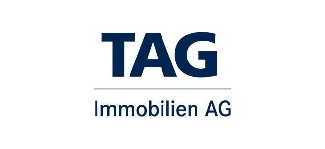 Aufwertung stützt: Steigende Mieten treiben Gewinn bei TAG Immobilien | Nachricht | finanzen.net