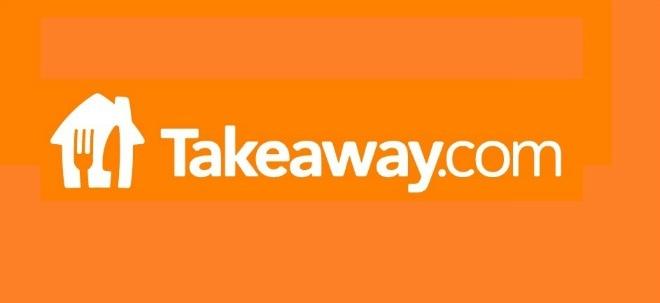 Takeaway haalt miljoenen op voor overname