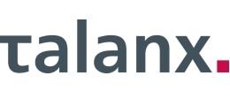 10 Prozent mehr pro Jahr: Talanx peilt mittelfristig Milliardengewinn an | Nachricht | finanzen.net